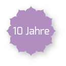 10 Jahre element-yoga